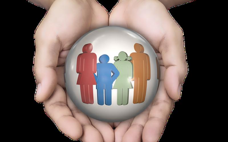 Tiền lương và các khoản phụ cấp phải đóng – không đóng bảo hiểm xã hội (làm sao để đóng BHXHT thấp?)