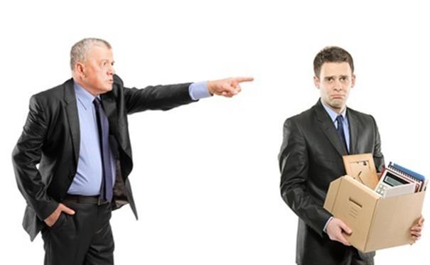 Xử lý KLLĐ đối với hành vi không được quy định trong NQLĐ