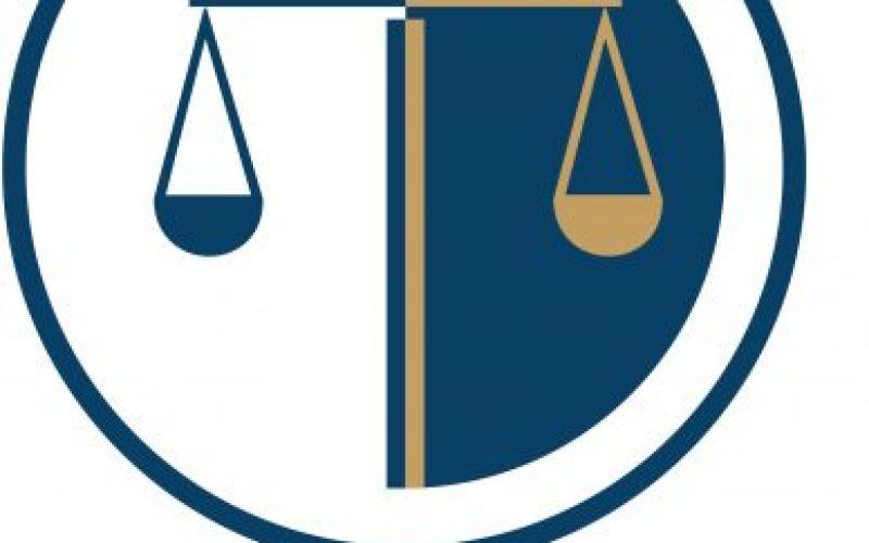 Giới thiệu Công ty Luật TNHH Nghiệp Thành