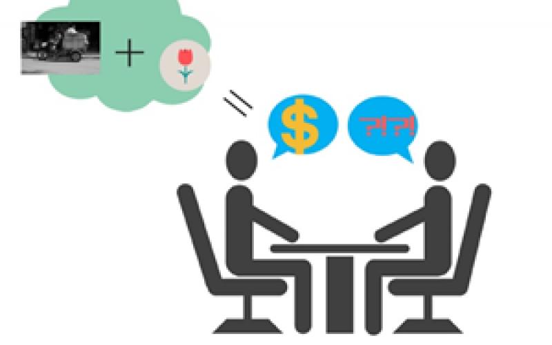 Yêu cầu đặt cọc để tham gia bán hàng đa cấp