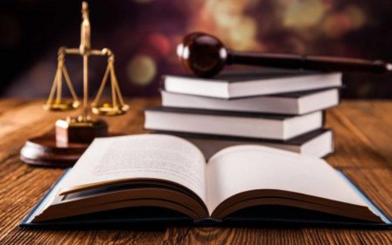So sánh Luật cạnh tranh 2004 và Luật cạnh tranh 2018