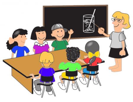 Thủ tục xin cấp phép mở lớp dạy thêm tại nhà