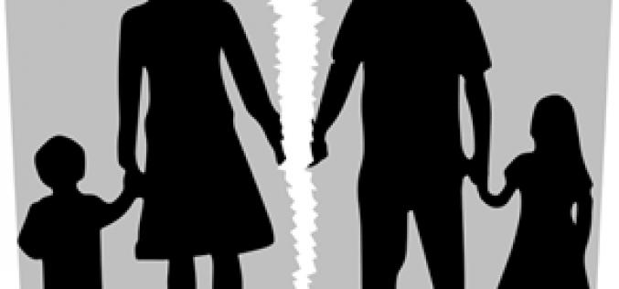 Thủ tục ly hôn