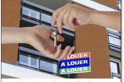 Quy định của pháp luật về cho thuê phòng trọ