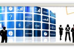 Cách tra cứu thông tin doanh nghiệp
