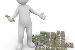Mức lãi suất công ty cho vay tài chính tiêu dùng