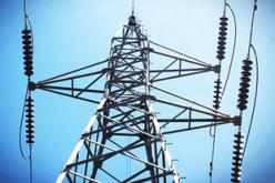 Quy định cách tính giá điện mới tại phòng trọ