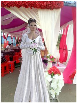Sử dụng lòng đường để tổ chức đám cưới, đám tang