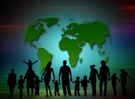 Thủ tục nhận con nuôi giữa Việt Nam và Mỹ