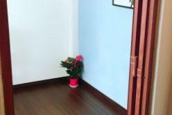 Bán nhà nhỏ, đẹp đường Trần Đình Xu, Quận 1 giá chỉ 2,375 tỷ