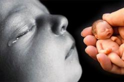Quy định pháp luật về việc nạo phá thai