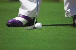 Thành lập công ty đào tạo chơi golf