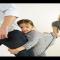 Thủ tục ly hôn có yếu tố nước ngoài