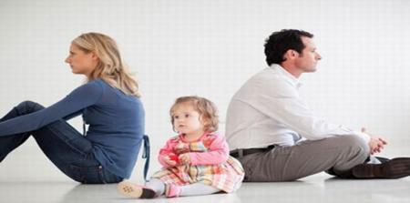 Nghĩa vụ nuôi con khi không đăng ký kết hôn