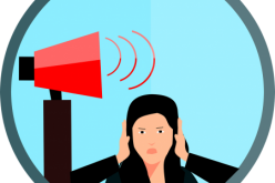 Xử phạt hành vi gây ồn ào, mất trật tự cho những người xung quanh
