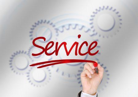 Điều kiện ký kết hợp đồng cộng tác viên giữa cá nhân và doanh nghiệp