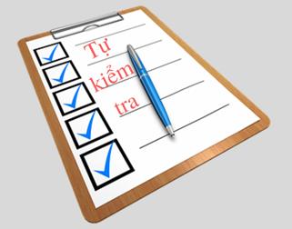 Quy định tự kiểm tra pháp luật lao động của doanh nghiệp