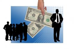 Trách nhiệm bồi thường của nhân viên kế toán