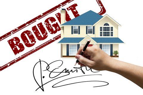 Những lưu ý khi ký hợp đồng kinh doanh bất động sản