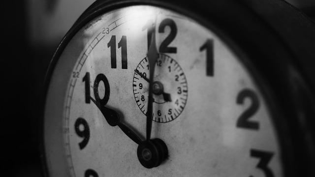Những điều cần biết về thời hiệu khởi kiện vụ án dân sự