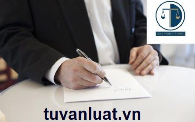 Dịch vụ tư vấn thừa kế miễn phí tại xã Phước Kiển và xã Phước Lộc huyện Nhà Bè- Tp.HCM