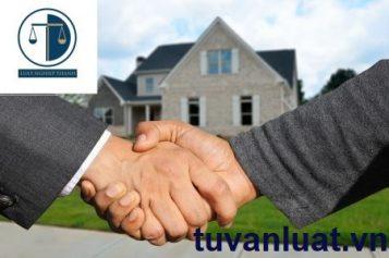 Dịch vụ tư vấn đất đai tại Nhà Bè