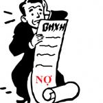 Doanh nghiệp nợ tiền BHXH thì NLĐ có được hưởng BHXH