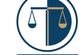 Tuyển thực tập sinh ngành Luật tháng 10/2019
