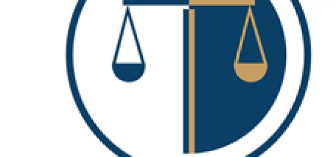 Tuyển thực tập sinh ngành Luật tháng 01/2020