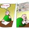 Cấp lại thẻ bảo hiểm y tế bị mất