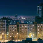 Phương án quản lý vận hành chung cư