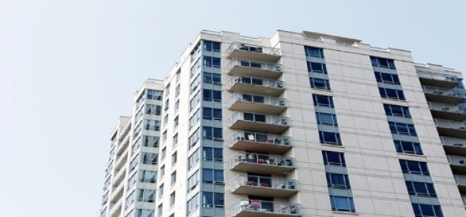 Quản lý tạm trú ở chung cư để hạn chế tội phạm