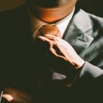 Nội dung hợp đồng lao động thuê giám đốc doanh nghiệp