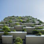 Yêu cầu vận hành kỹ thuật chung cư