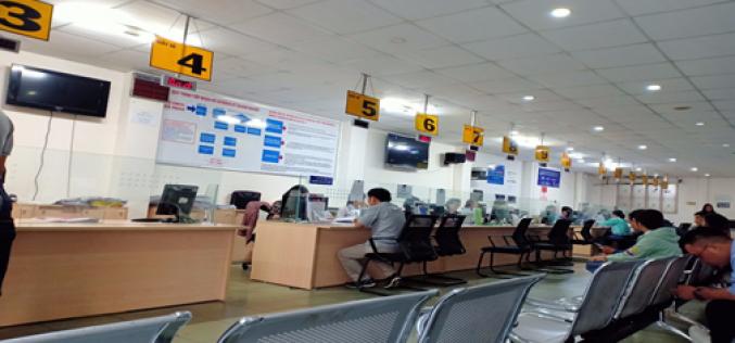 Kinh nghiệm thực hiện các thủ tục tại Sở Kế hoạch và Đầu tư thành phố Hồ Chí Minh