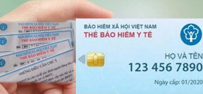 Nghĩa vụ của doanh nghiệp chưa đóng đủ tiền BHYT cho NLĐ
